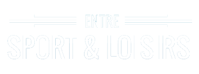 Entre Sport & Loisirs